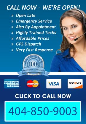 Call-Now-Decatur-Locks