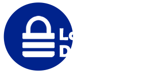 Decatur Locks