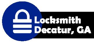 Decatur Locks